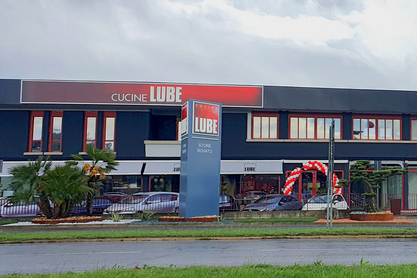 lube cucine 2 cut