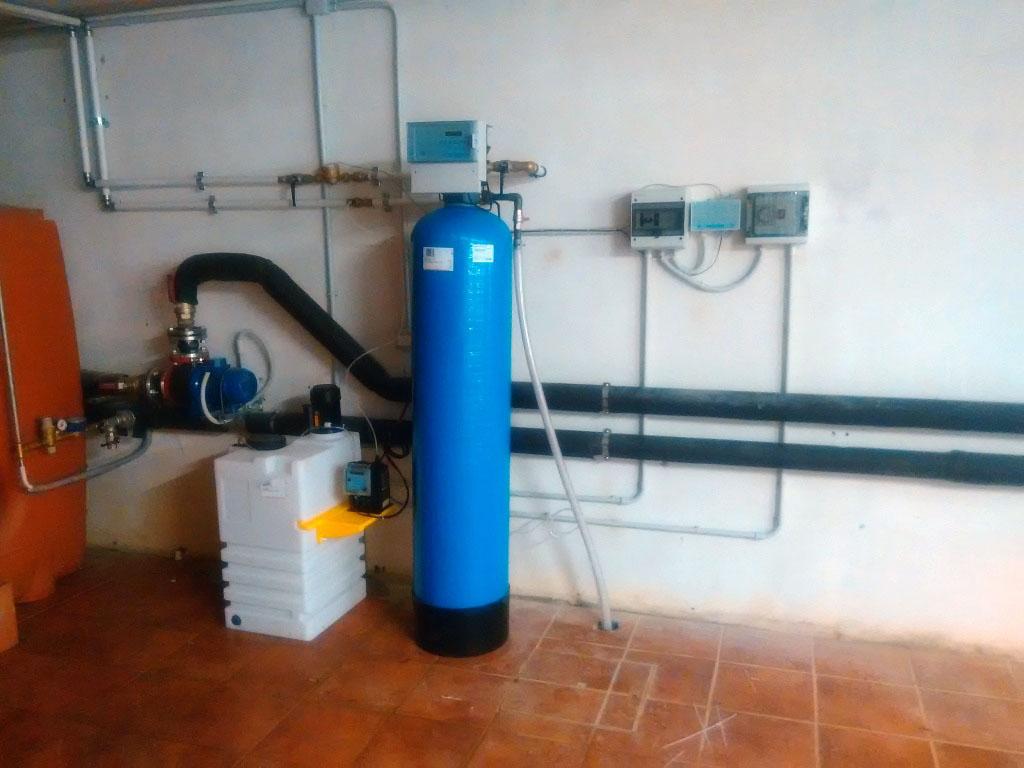 sistema-di-chiarificazione-acqua